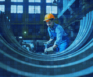 7-benefits-of-contract-manufacturing-companies-in-mexico